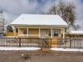 2769 W Iliff Ave 6 Denver CO-small-002-002-Exterior Front-666x444-72dpi