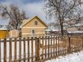 2769 W Iliff Ave 6 Denver CO-small-003-011-Exterior Front-666x444-72dpi