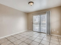 2769 W Iliff Ave 6 Denver CO-small-004-005-Living Room-666x444-72dpi