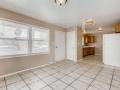 2769 W Iliff Ave 6 Denver CO-small-006-006-Living Room-666x444-72dpi
