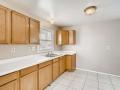 2769 W Iliff Ave 6 Denver CO-small-007-003-Kitchen-666x444-72dpi