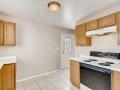 2769 W Iliff Ave 6 Denver CO-small-008-012-Kitchen-666x444-72dpi