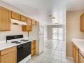 2769 W Iliff Ave 6 Denver CO-small-009-008-Kitchen-666x444-72dpi