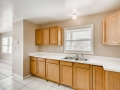 2769 W Iliff Ave 6 Denver CO-small-010-009-Kitchen-666x444-72dpi
