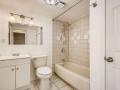 2769 W Iliff Ave 6 Denver CO-small-014-010-Primary Bathroom-666x444-72dpi