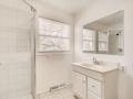 2769 W Iliff Ave 6 Denver CO-small-020-013-2nd Floor Bathroom-666x444-72dpi
