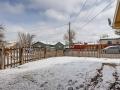 2769 W Iliff Ave 6 Denver CO-small-023-020-Back Yard-666x444-72dpi