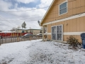 2769 W Iliff Ave 6 Denver CO-small-024-024-Back Yard-666x445-72dpi