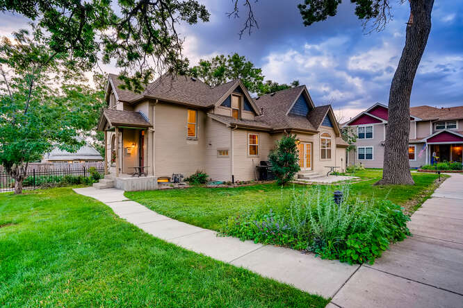 2820 W 43rd Ave Denver CO-small-002-003-Exterior Front-666x445-72dpi