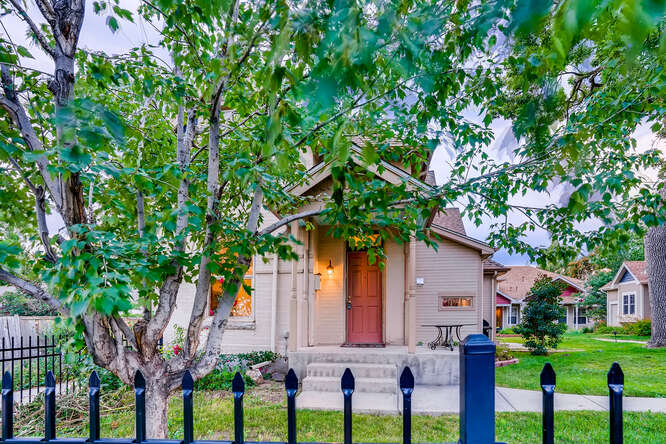 2820 W 43rd Ave Denver CO-small-003-008-Exterior Front-666x445-72dpi