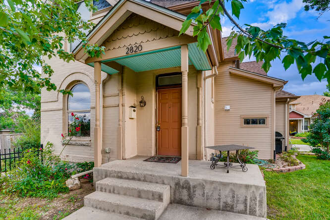 2820 W 43rd Ave Denver CO-small-004-006-Exterior Front Entry-666x444-72dpi