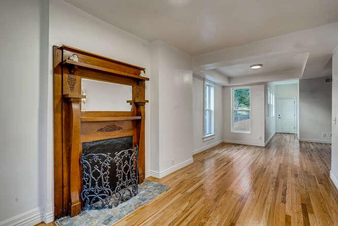 2820 W 43rd Ave Denver CO-small-006-004-Living Room-666x445-72dpi