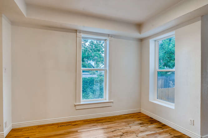 2820 W 43rd Ave Denver CO-small-008-005-Dining Room-666x444-72dpi