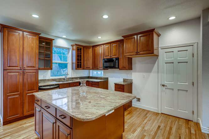 2820 W 43rd Ave Denver CO-small-009-010-Kitchen-666x445-72dpi
