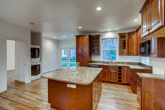 2820 W 43rd Ave Denver CO-small-012-014-Kitchen-666x445-72dpi