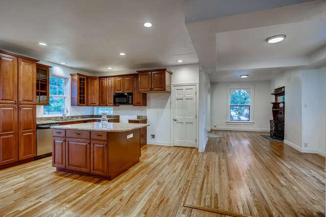 2820 W 43rd Ave Denver CO-small-013-016-Kitchen-666x445-72dpi