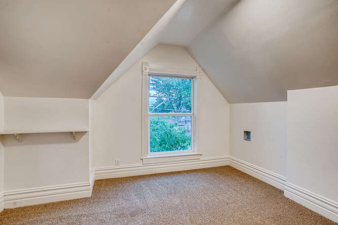 2820 W 43rd Ave Denver CO-small-018-028-2nd Floor Bedroom-666x445-72dpi
