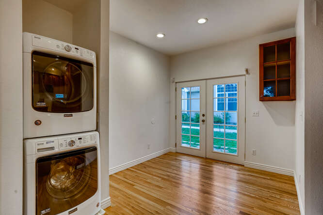 2820 W 43rd Ave Denver CO-small-024-018-Laundry Room-666x445-72dpi