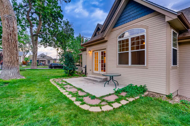 2820 W 43rd Ave Denver CO-small-027-024-Patio-666x445-72dpi