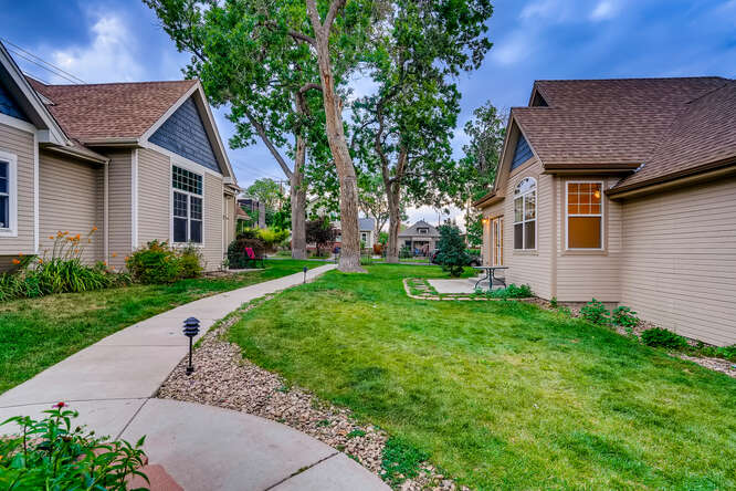 2820 W 43rd Ave Denver CO-small-028-026-Courtyard-666x445-72dpi