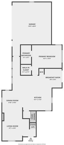 2820 W 43rd Ave Denver CO-small-029-030-floor plan-224x500-72dpi