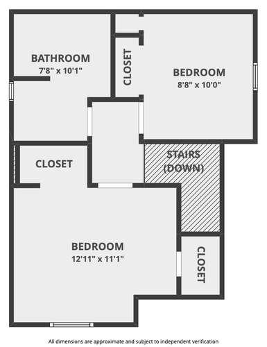 2820 W 43rd Ave Denver CO-small-030-029-floor plan-385x500-72dpi