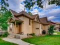 2820 W 43rd Ave Denver CO-small-001-001-Exterior Front-666x444-72dpi
