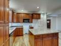 2820 W 43rd Ave Denver CO-small-010-009-Kitchen-666x445-72dpi