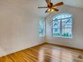 2820 W 43rd Ave Denver CO-small-015-011-Primary Bedroom-666x445-72dpi