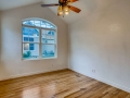 2820 W 43rd Ave Denver CO-small-016-012-Primary Bedroom-666x445-72dpi