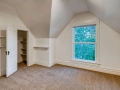 2820 W 43rd Ave Denver CO-small-019-022-2nd Floor Bedroom-666x445-72dpi