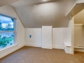 2820 W 43rd Ave Denver CO-small-020-020-2nd Floor Bedroom-666x445-72dpi