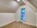 2820 W 43rd Ave Denver CO-small-021-025-2nd Floor Bedroom-666x445-72dpi