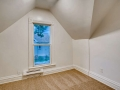 2820 W 43rd Ave Denver CO-small-022-017-2nd Floor Bedroom-666x445-72dpi
