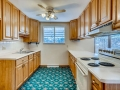 2844 S Ingalls Way Denver CO-small-008-007-Kitchen-666x444-72dpi