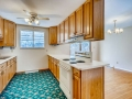 2844 S Ingalls Way Denver CO-small-009-006-Kitchen-666x444-72dpi