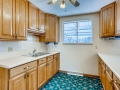 2844 S Ingalls Way Denver CO-small-010-013-Kitchen-666x444-72dpi
