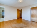2844 S Ingalls Way Denver CO-small-013-011-Primary Bedroom-666x444-72dpi
