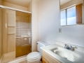 2844 S Ingalls Way Denver CO-small-015-017-Primary Bathroom-666x444-72dpi