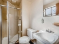 2844 S Ingalls Way Denver CO-small-025-016-Lower Level Bathroom-666x444-72dpi