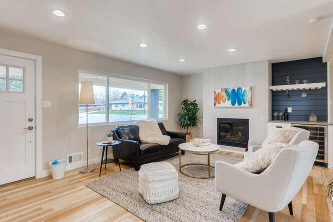 2999 S Adams St Denver CO-small-005-005-Living Room-666x444-72dpi