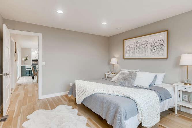2999 S Adams St Denver CO-small-013-010-Primary Bedroom-666x444-72dpi