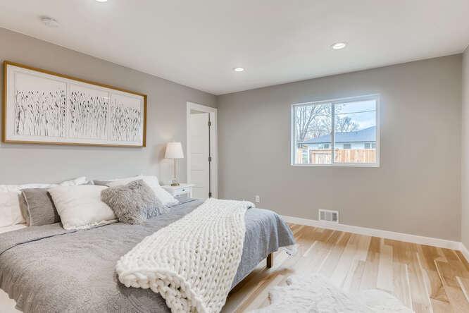 2999 S Adams St Denver CO-small-015-022-Primary Bedroom-666x444-72dpi