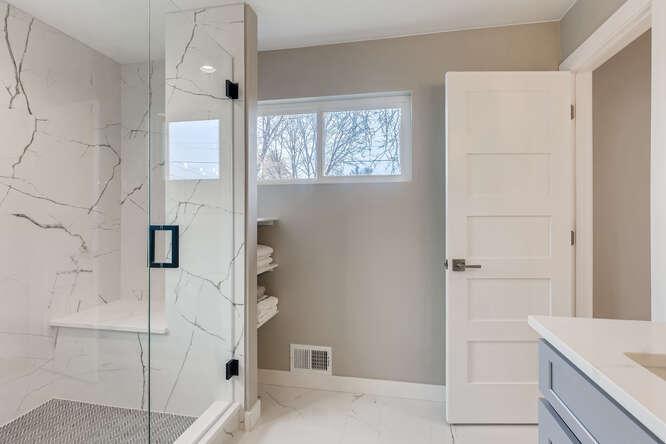 2999 S Adams St Denver CO-small-017-016-Primary Bathroom-666x444-72dpi