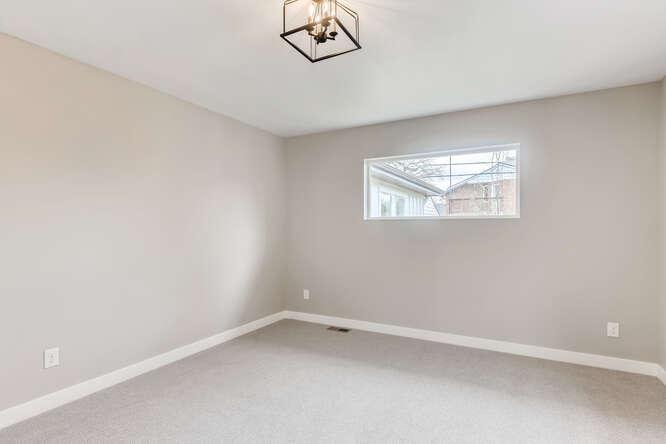 2999 S Adams St Denver CO-small-018-014-Bedroom-666x444-72dpi