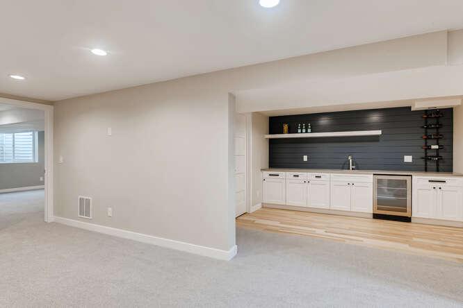2999 S Adams St Denver CO-small-021-007-Lower Level Family Room-666x444-72dpi