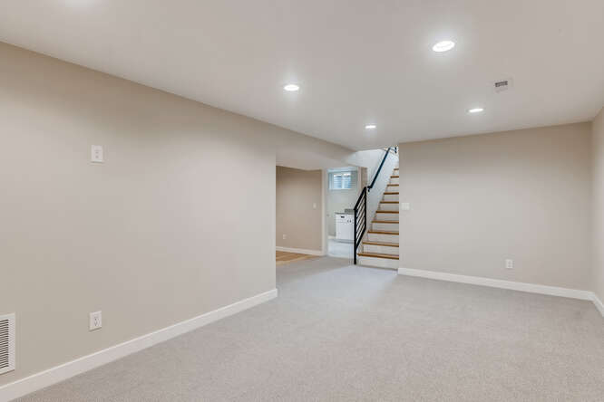 2999 S Adams St Denver CO-small-022-013-Lower Level Family Room-666x444-72dpi