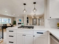 2999 S Adams St Denver CO-small-012-006-Kitchen-666x444-72dpi