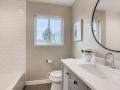 2999 S Adams St Denver CO-small-020-015-Bathroom-666x444-72dpi