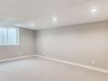 2999 S Adams St Denver CO-small-023-023-Lower Level Bedroom-666x444-72dpi